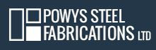 Powys Steel Fabrications Ltd