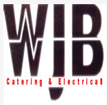 WJB Electrical & Catering Equipment Suppliers