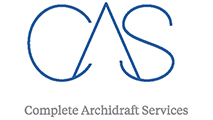 Complete Archidraft Services Logo