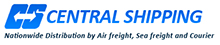 Central Shipping Ltd