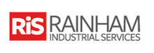 Rainham Industrial Services Ltd