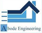 Abode Engineering Logo