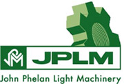 John Phelan Light Machinery