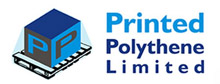 Printed Polythene Ltd