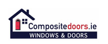 Composite Doors Ireland Ltd