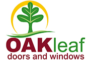 Oakleaf Doors & Windows