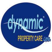 Dynamic Property Care UK