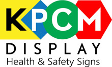 KPCM Display Ltd