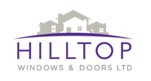 Hilltop Windows and Doors Ltd.
