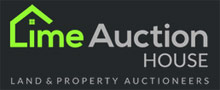 Lime Auction House Ltd