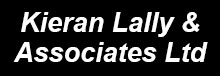 Kieran Lally & Associates Ltd