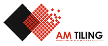 AM Tiling Ltd.