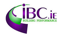 Intelligent Building Controls Ltd