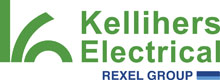 Kellihers Electrical