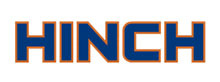 Hinch Plant Hire Limited Logo