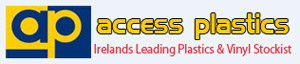 Access Plastics Ltd.
