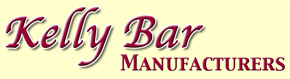 Kelly Bar Manufacturing