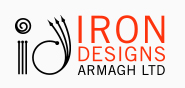 Iron Designs Armagh