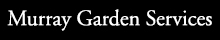 Murray Garden Services