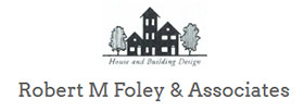 Robert M Foley & Associates