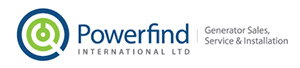 Powerfind International Ltd