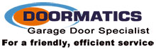 Doormatics Garage Door Specialists