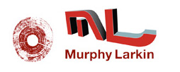 Murphy Larkin Timber Products Ltd