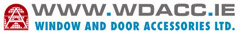 Window & Door Accessories Limited