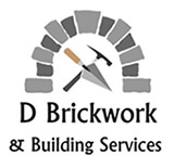 D Brickwork & Building Services