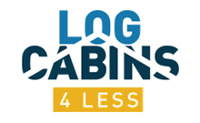 Log Cabins 4 Less Ireland