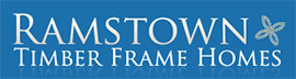 Ramstown Timber Frame Homes