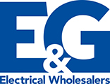 E & G Electrical Wholesalers Ltd Logo
