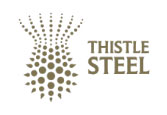 Thistle Steel Buildings