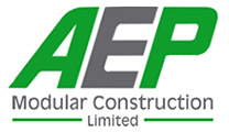 A E P Modular Construction Ltd
