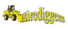 www.hirediggers.ie