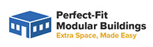Perfect Fit Modular Buildings Ltd