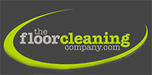 The Floor Cleaning Company