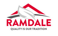 Ramdale Limited