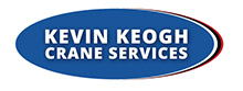 Kevin Keogh Crane Services