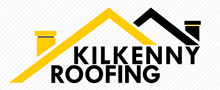 kilkenny roofing