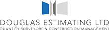 Douglas Estimating Services