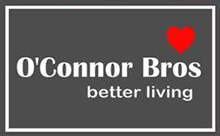 O Connor Bros Electrical & Furniture