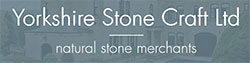 Yorkshire Stone Craft Ltd