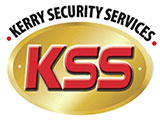 Kerry security services