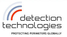 Detection Technologies