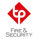 TP Fire and Security Ltd
