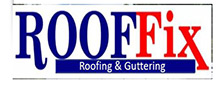Rooffix Roofing & Guttering