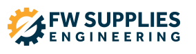 FW Supplies Logo