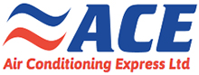 Air Conditioning Express Ltd