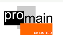 Promain UK Ltd